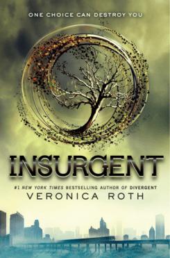 divergent-series-book-2-insurgent