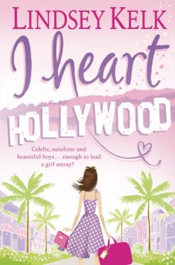 i-heart-hollywood-i-heart-series-book-2