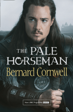 the-pale-horseman-the-last-kingdom-series-book-2