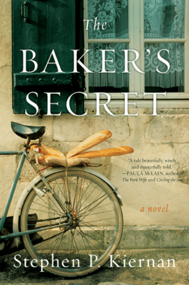 bakerssecret-cover