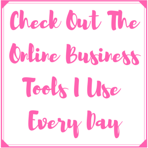 the-tools-i-use-to-run-my-online-business
