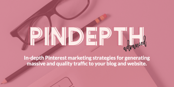 How to use Pinterest to build relationships