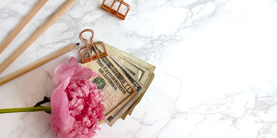 Is It Ever Too Early To Monetize Your Blog?