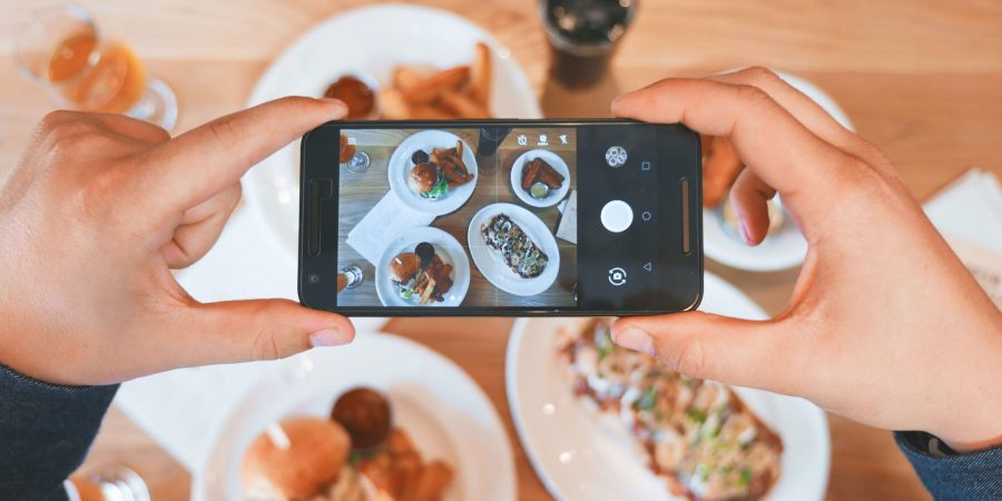 How to get more engagement on Instagram