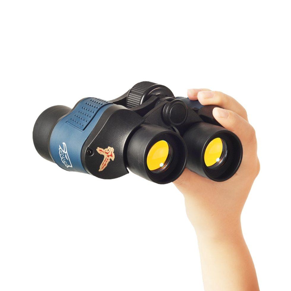 Professional Night Vision Binoculars