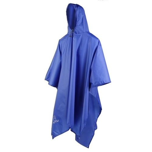3 In 1 Multifunctional Raincoat Outdoor Camping Hiking Travel Rain Poncho Backpack Rain Cover Waterproof Tent 2.jpg 640x640 2