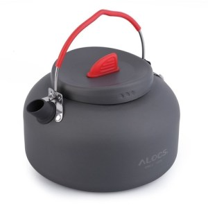 ALOCS 1 4L 1 Person Outdoor Cookware Aluminum Kettle Outdoor Camping Picnic Pot with Stainless Tea.jpg 640x640