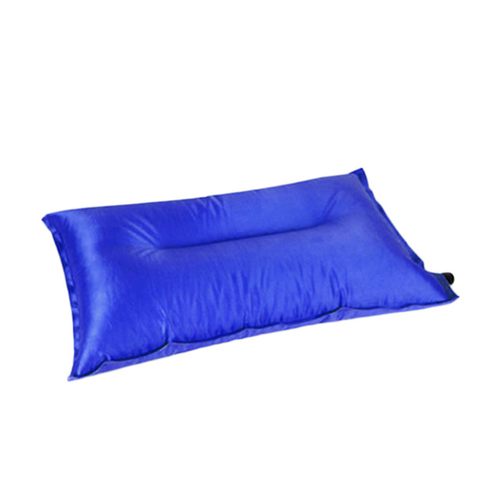Automatic Inflatable Pillow Air Cushion for Hiking Backpacking Travel 47x30x8cm Popular New 4.jpg 640x640 4
