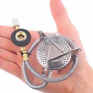 New Portable Foldable Practical Outdoor Camping Stove With Piezo Ignition new.jpg 640x640