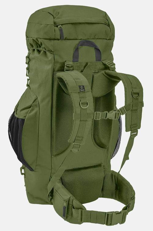 aviator 100 backpack brandit norviner store 453