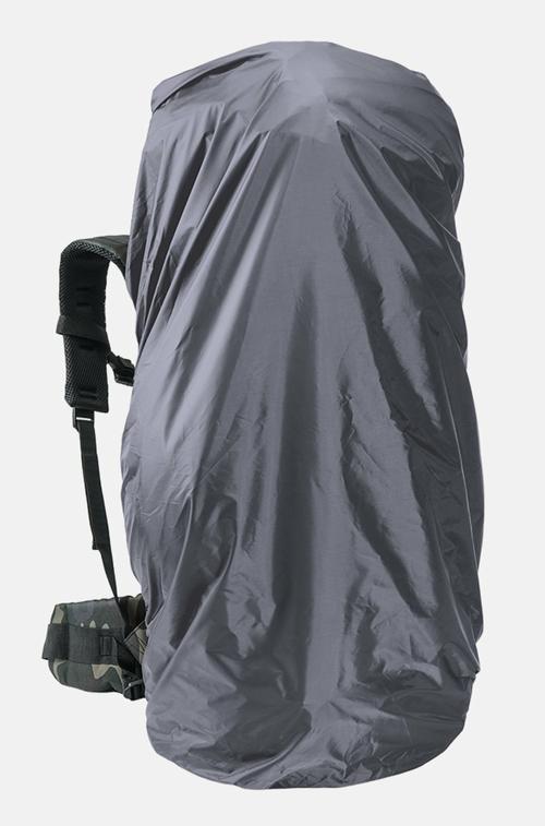aviator 100 backpack brandit norviner store 458