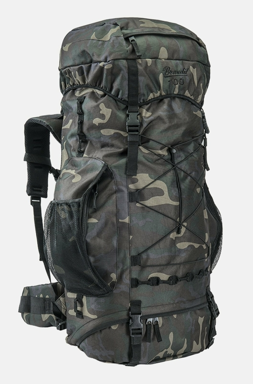 aviator 100 backpack brandit norviner store 503