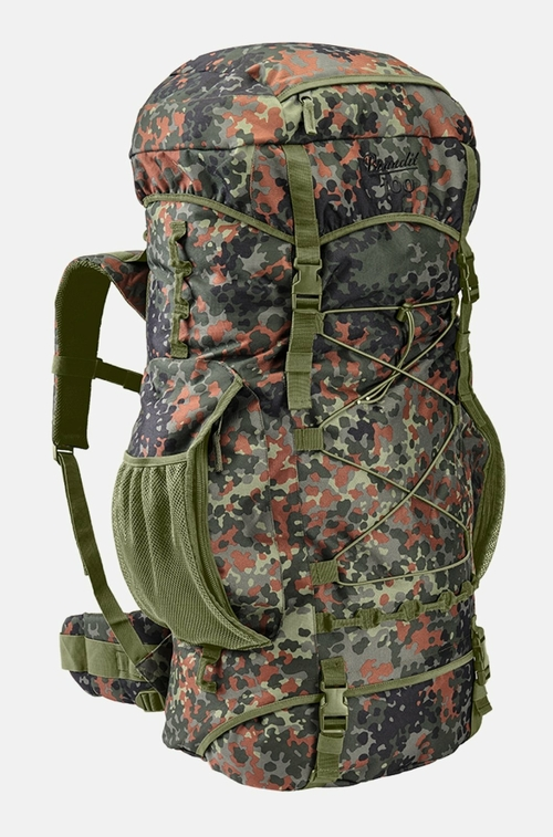 aviator 100 backpack brandit norviner store 532