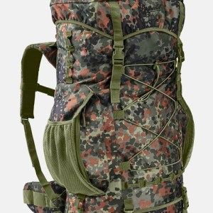 aviator 100 backpack brandit norviner store 532