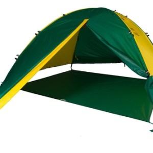 mons peak ix trail 43 backpacking tent 3p fly door view 25a13dec 6346 4cb0 8dfa 9f72d9b9b181