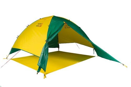 mons peak ix trail 43 backpacking tent 4p fly footprint d018d9ad 30f9 407d aef3 224f468dbeee