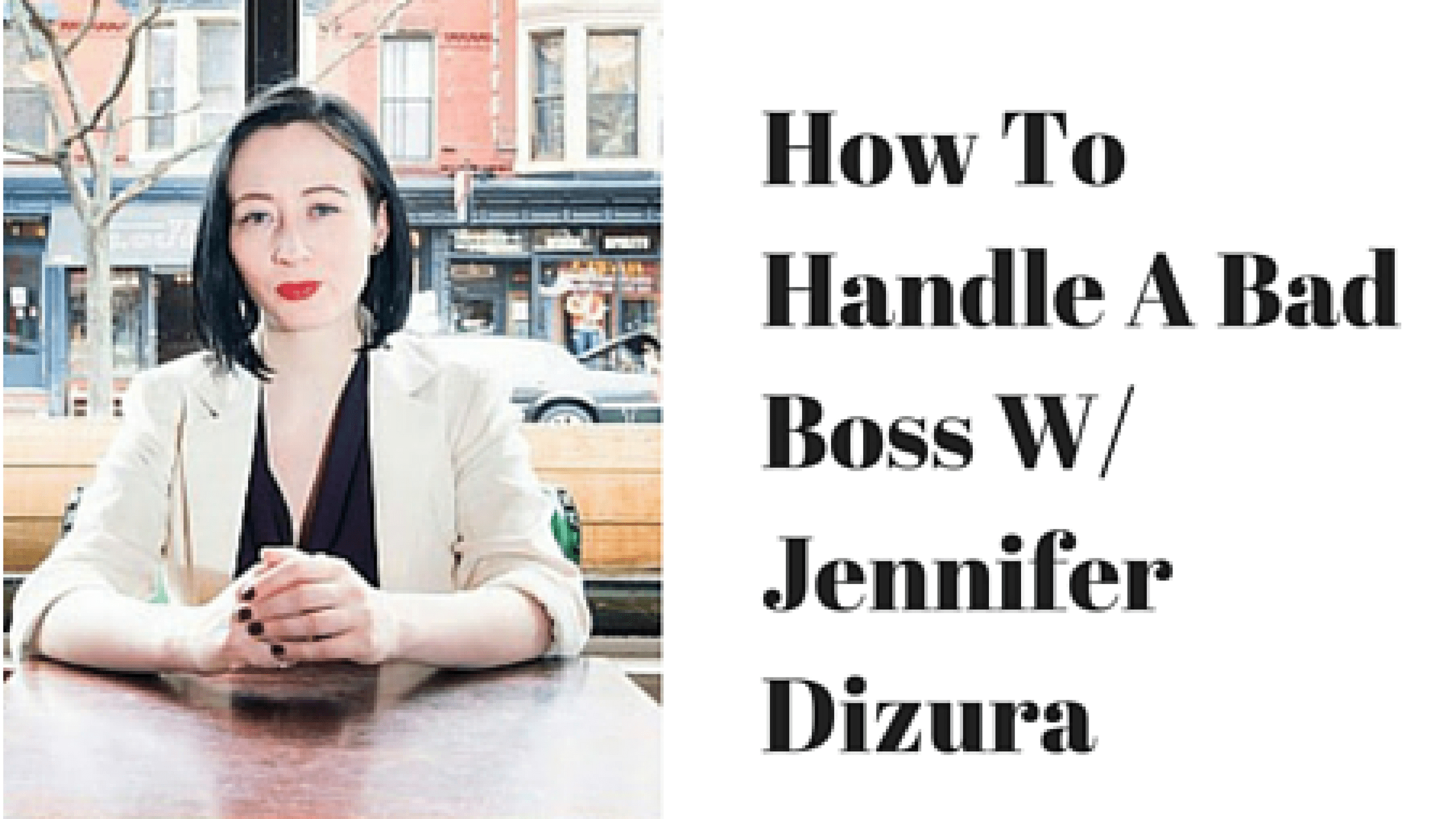 13-deal-horrible-boss-jennifer-dziura