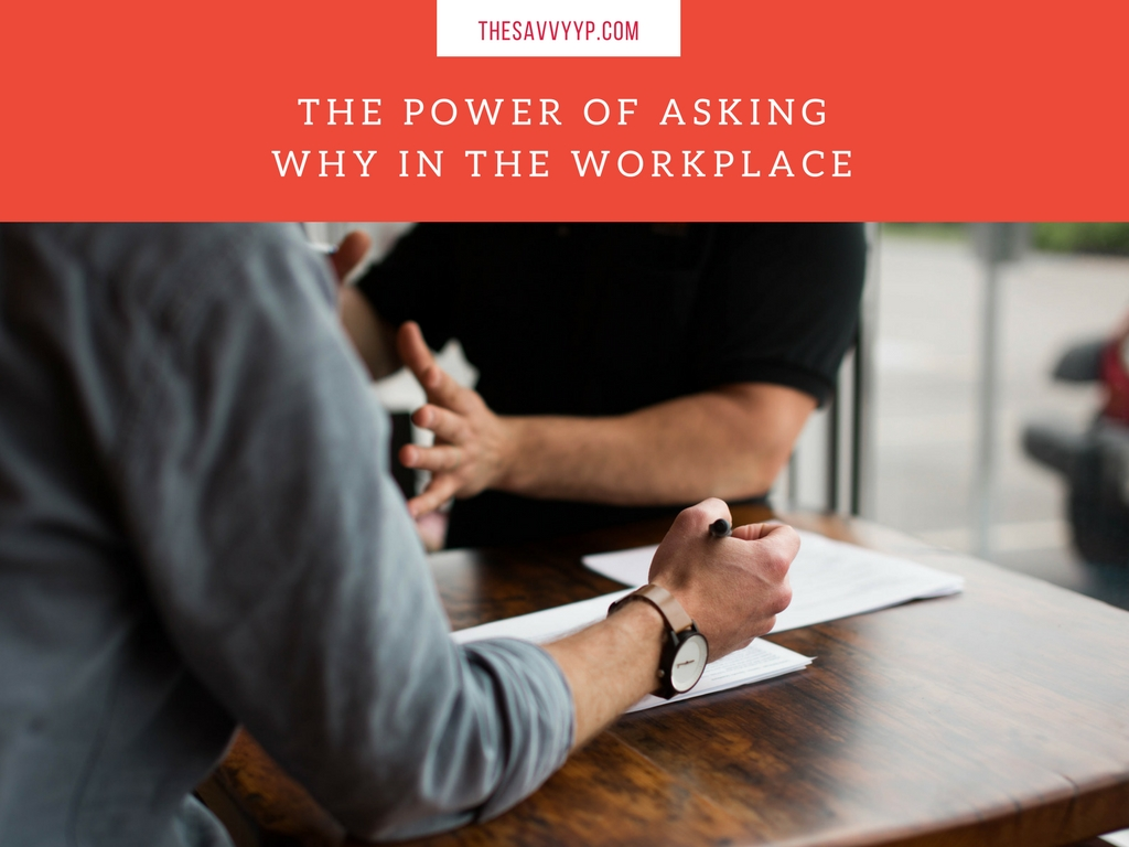 power-asking-workplace
