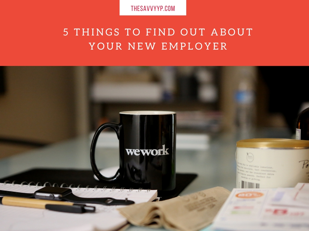 5-things-learn-first-week-new-job