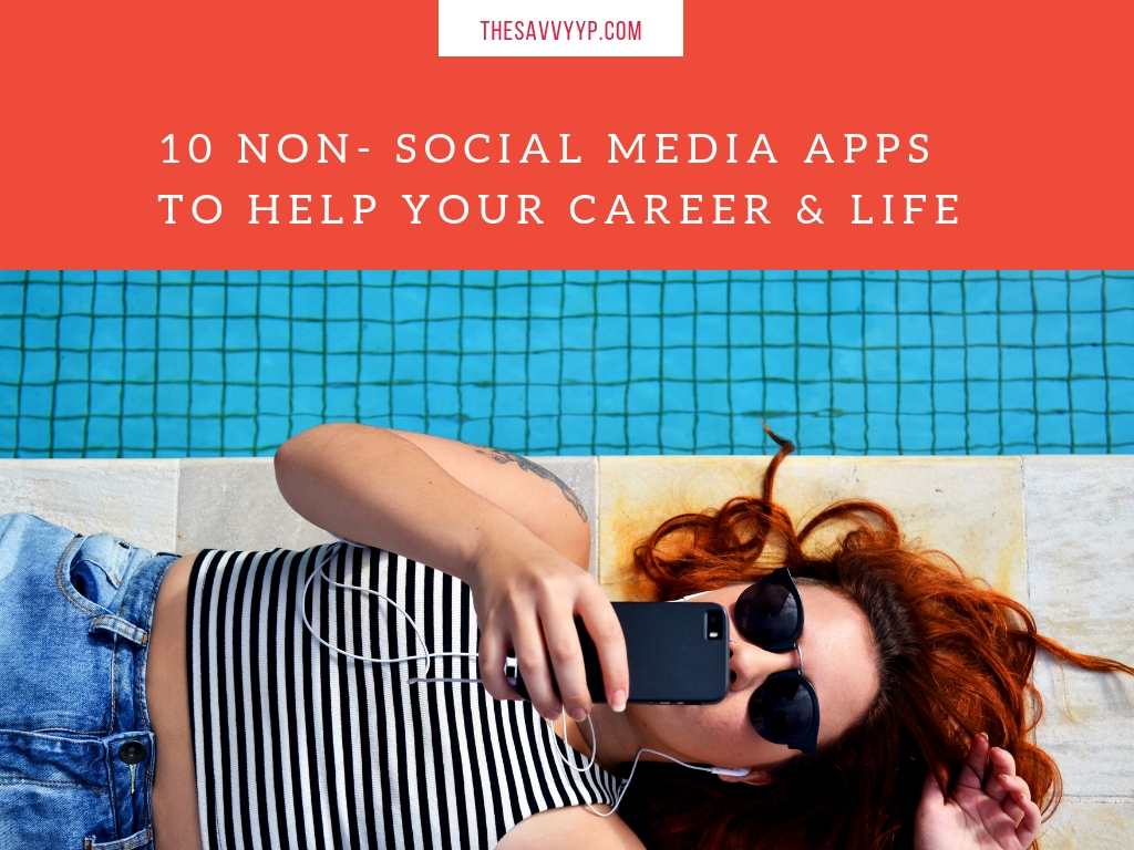4-non-social-media-anti-evernote-apps