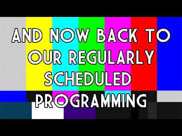 back-to-your-program