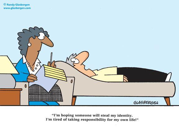 c1008257647e52c0fa8f628fed658cb8--therapy-humor-medical-humor