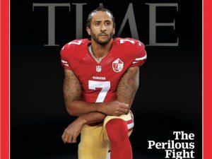Time-Magazine-Colin-Kaepernick-640x480