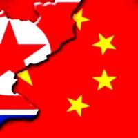 China no le dará la espalda a Corea del Norte; y eso que había y hay muchos incrédulos sueltos