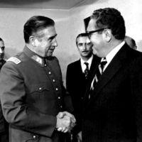 Dos asesinos de diplomáticos cubanos viven en EE.UU. bien acogidos por el Gobierno
