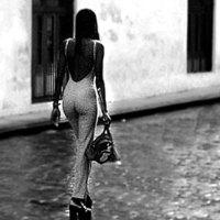 Es incierto que el Estado cubano no reconozca la existencia de la prostitución dentro de sus fronteras