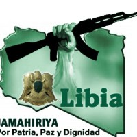 El gran proyecto de Gadafi que fue su perdición y la perdición de la misma Libia