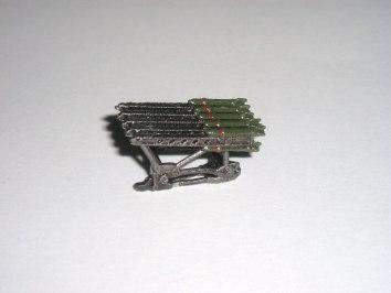 ML002.jpg