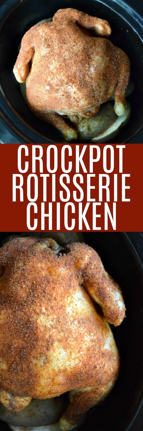 crockpot-rotisserie-chicken-6
