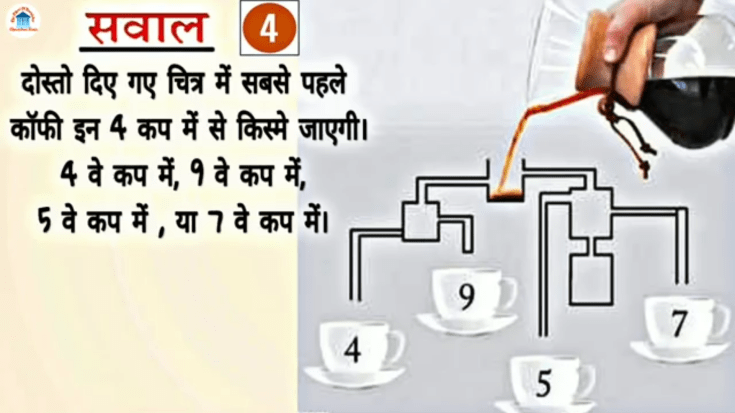 Paheli question and answer in hindi
