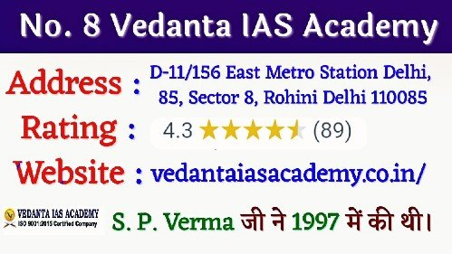 upsc coaching delhi, यूपीएससी कोचिंग दिल्ली, upsc coaching delhi quora, upsc coaching delhi fees, upsc coaching delhi fees, upsc coaching delhi quora, यूपीएससी कोचिंग दिल्ली, ias, vajiram, ias coaching, upsc coaching in delhi, best upsc coaching in delhi, upsc coaching fees in delhi, best upsc coaching in delhi, best upsc coaching in delhi for hindi medium, best upsc coaching in delhi with fees, upsc best coaching in delhi english medium, upsc coaching in delhi, upsc coaching in delhi fee structure, upsc coaching in delhi fees, upsc coaching in delhi for hindi medium, upsc coaching in delhi fees, upsc coaching in delhi fee structure, upsc coaching in delhi hindi medium, free upsc coaching in delhi, upsc coaching fees in delhi, upsc coaching fees in delhi, best coaching for upsc in delhi, free upsc coaching in delhi, ias coaching delhi, ias coaching delhi in hindi, ias coaching delhi mukherjee nagar, ias coaching delhi hindi medium, ias coaching delhi fees, ias coaching delhi faculty requirements, ias coaching delhi fee structure, which coaching is best for ias in delhi, vajirao ias academy, als ias coaching delhi, best coaching for ias in delhi, ias coaching in delhi, best ias coaching in delhi, drishti ias, top 10 upsc coaching in delhi, top 10 upsc coaching centre in delhi, best upsc coaching in delhi with fees, best coaching for ias in delhi with fees, upsc coaching delhi top 10 upsc coaching in delhi