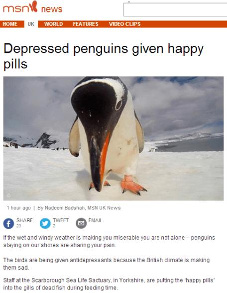 penguinhappypills2