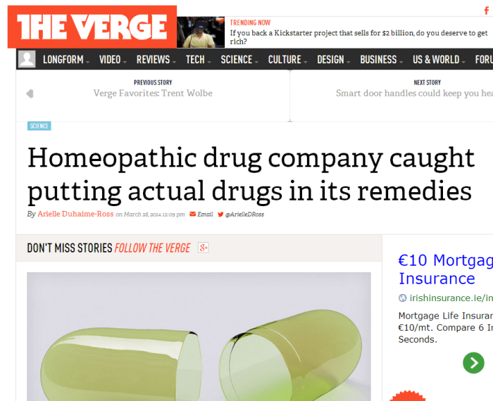 homeopathicdrugs