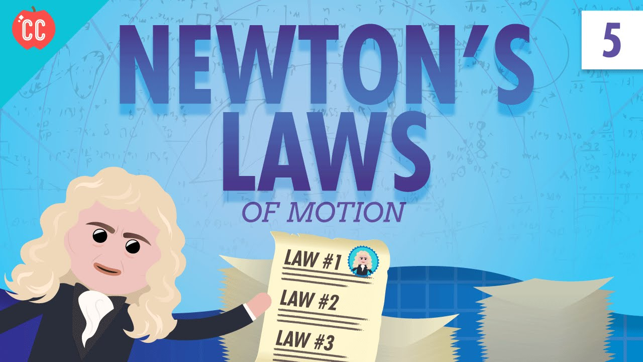 Newtons Law Gravity Examples