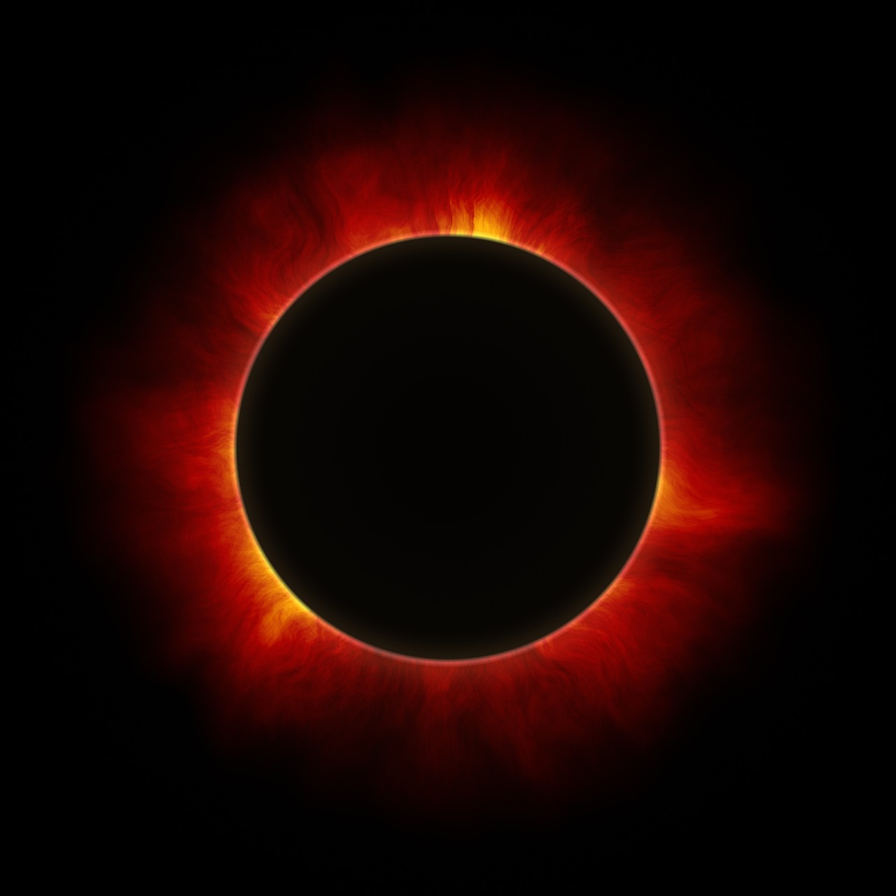 Don T Miss This Rare Solar Eclipse On March 8 9