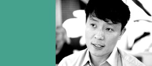 과학과 종교의 접점 – 서울대 우종학 교수 인터뷰 2