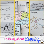 Teaching Students About Learning