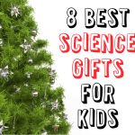 8 Best Science and STEM Christmas Gifts for Kids