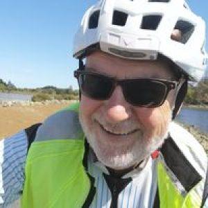 Profile photo of John Craig Cowan
