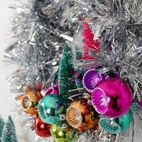 8 retro holiday DIY projects
