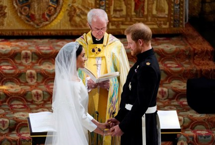 Photo via Twitter/Kensington Palace
