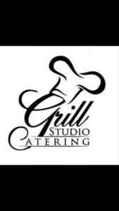 Grill Studio Brunei