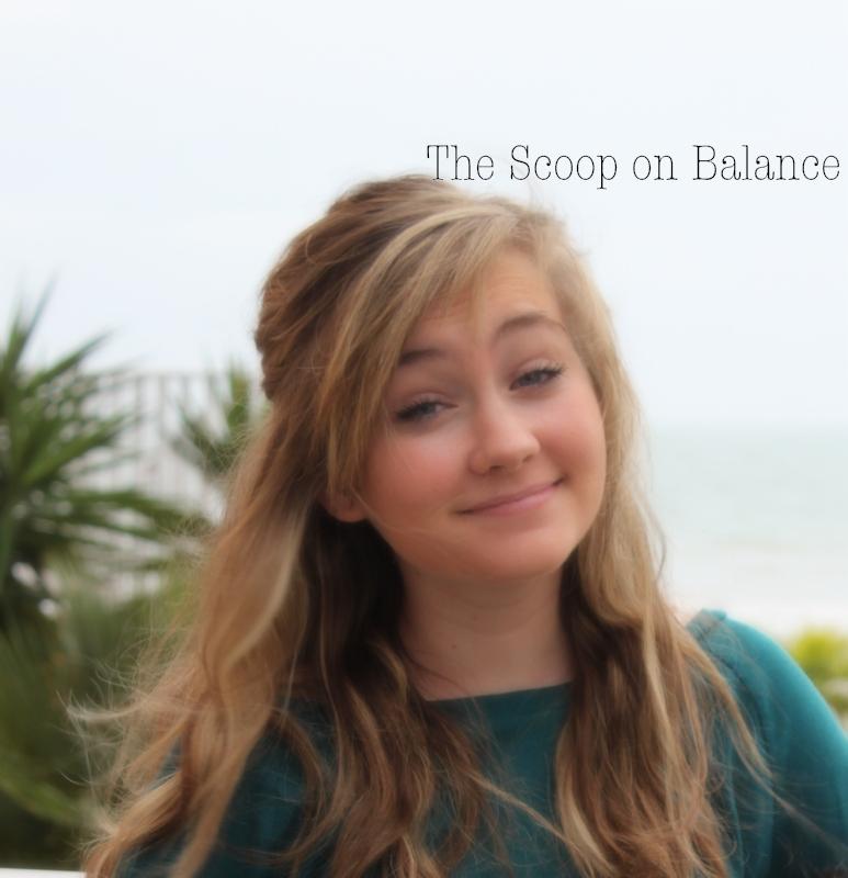 Rebekah Beach