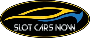 slot cars now