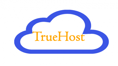 Truehost: Why Truehost offers the best webhosting services (Review)