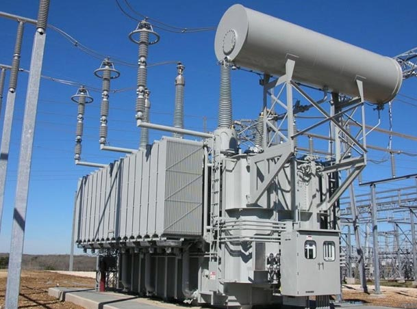Federal government to invest $3 billion in power sector in two years